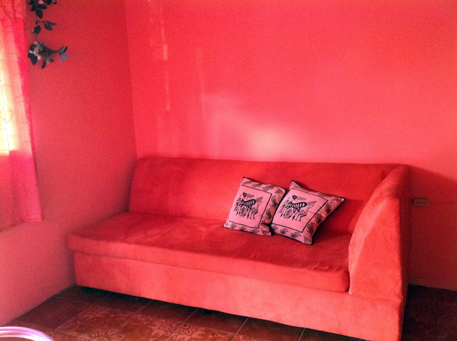 Ann's Guesthouse, Tobago - the myTobago Guide