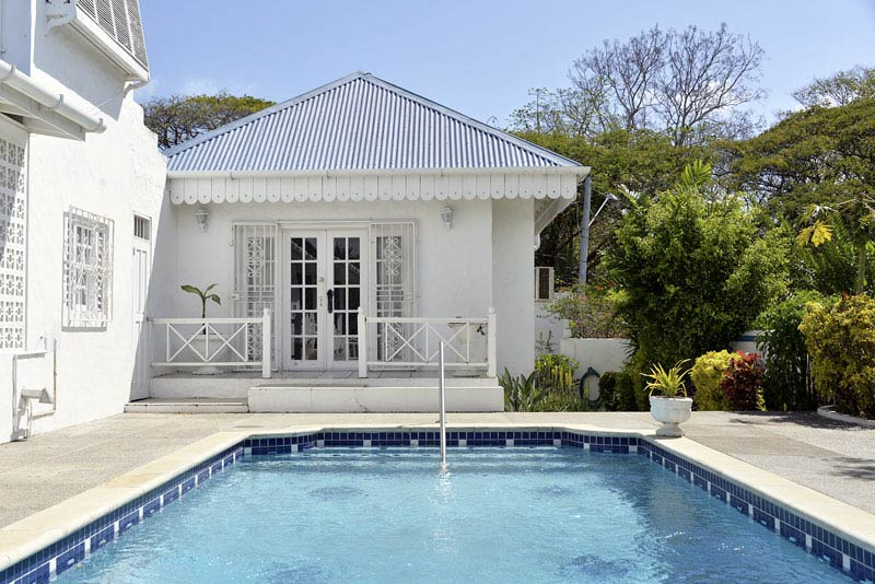 Eternity Villa, Grange (East), Tobago