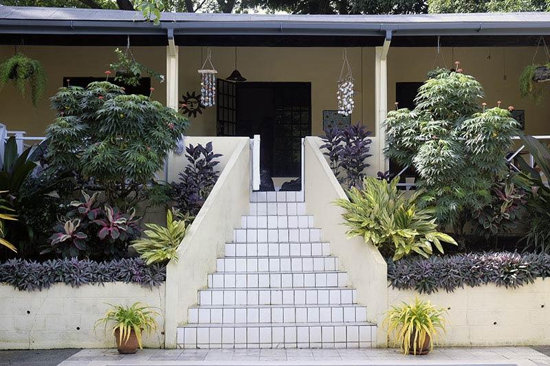 J'Ouvert Villa, Mount Irvine, Tobago