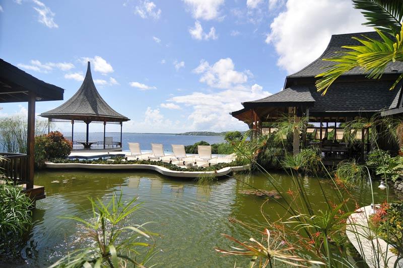 Ohana, Bacolet, Tobago