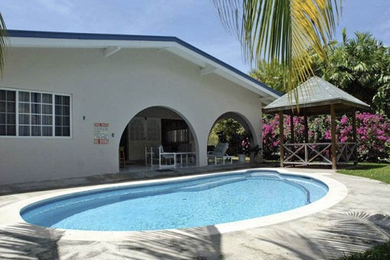 Petite Haven, Bon Accord Development, Tobago