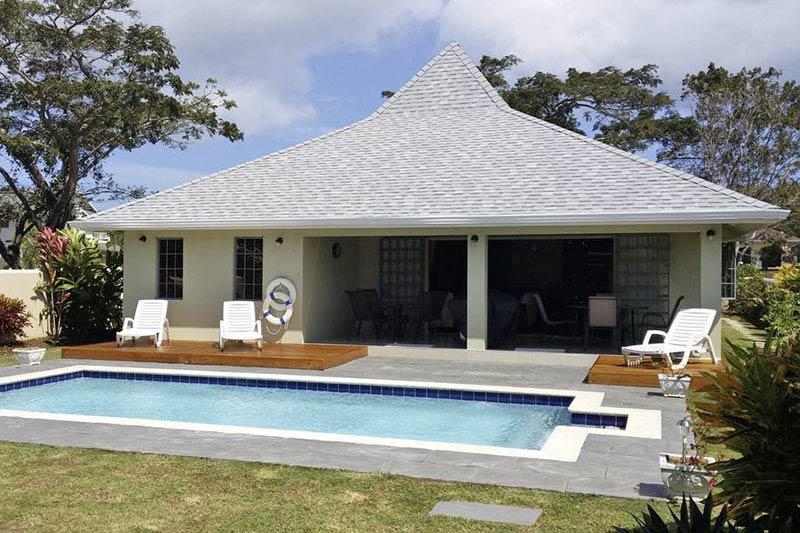 Tradewinds, Golden Grove, Tobago