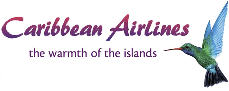 Caribbean Airlines services to Tobago