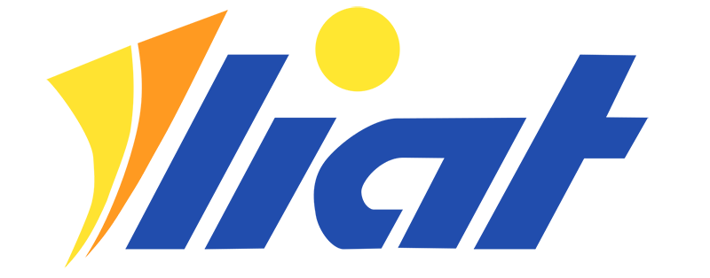 LIAT air services to Tobago