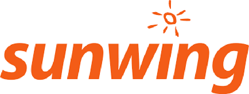 Sunwing Airlines services to Tobago