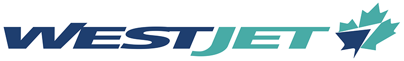 Westjet services to Tobago