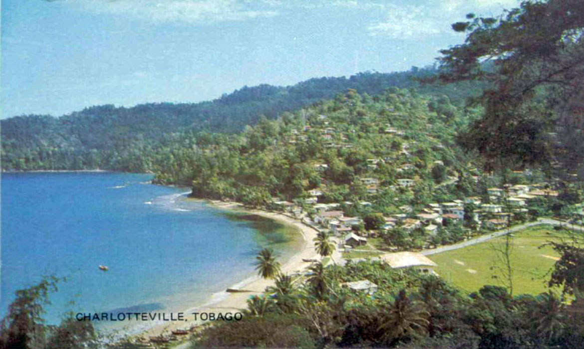 history of the people of trinidad and tobago