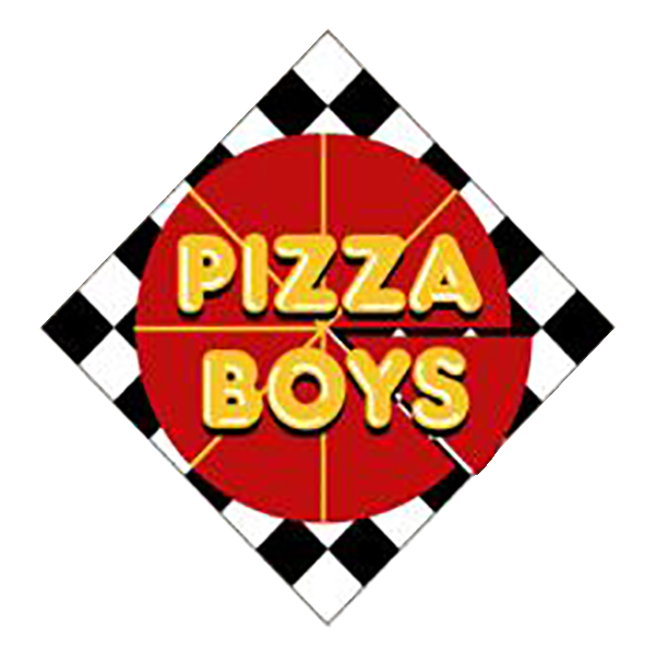 Pizza Boys, Gulf City Mall, Lowlands, Tobago